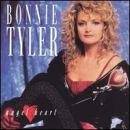 Discografía de Bonnie Tyler: Angel Heart