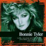 Discografía de Bonnie Tyler: Collections