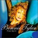 Discografía de Bonnie Tyler: Free Spirit