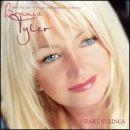 Discografía de Bonnie Tyler: Heart Strings