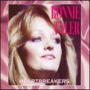Discografía de Bonnie Tyler: Heartbreakers