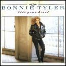 Discografía de Bonnie Tyler: Hide Your Heart