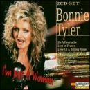 Discografía de Bonnie Tyler: I'm Just a Woman