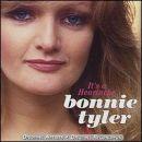 Bonnie Tyler: álbum It's a Heartache