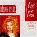 Discografía de Bonnie Tyler: Lost in Love