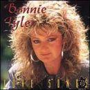 Discografía de Bonnie Tyler: Love Songs