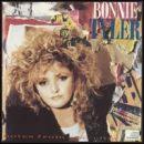 Discografía de Bonnie Tyler: Notes from America