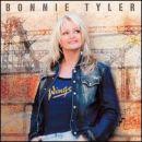 Discografía de Bonnie Tyler: Wings