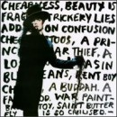 Discografía de Boy George: Cheapness & Beauty