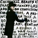 Discografía de Boy George: Cheapness & Beauty