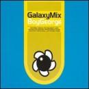Discografía de Boy George: Galaxy Mix