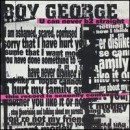 Boy George - U Can Never Be 2 Straight