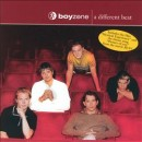 Boyzone: álbum A Different Beat
