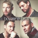 Discografía de Boyzone: Brother