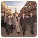 Boyzone: álbum By Request