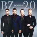 Discografía de Boyzone: BZ20