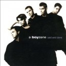 Boyzone: álbum Said and Done