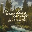 Brandi Carlile: álbum Bear Creek