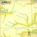 Discografía de Brian Eno: Ambient 1: Music for Airports