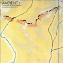 Discografía de Brian Eno: Ambient 2: The Plateaux of Mirror