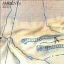 Discografía de Brian Eno: Ambient 4: On Land