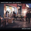 Discografía de Brian Eno: Another Day on Earth