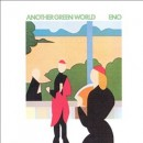 Discografía de Brian Eno: Another Green World