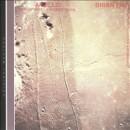 Discografía de Brian Eno: Apollo: Atmospheres & Soundtracks