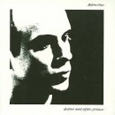 Discografía de Brian Eno: Before and After Science