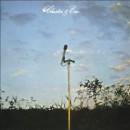 Discografía de Brian Eno: Cluster & Eno