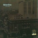 Discografía de Brian Eno: Discreet Music