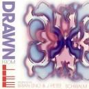 Discografía de Brian Eno: Drawn from Life