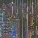Discografía de Brian Eno: Drums Between the Bells