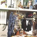 Brian Eno: álbum Here Come the Warm Jets