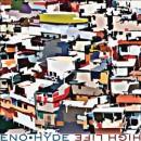 Discografía de Brian Eno: High Life