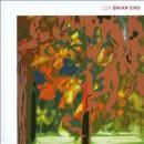 Discografía de Brian Eno: Lux
