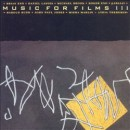 Discografía de Brian Eno: Music for Films, Vol. 3