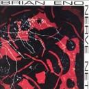 Discografía de Brian Eno: Nerve Net