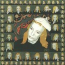 Brian Eno: álbum Taking Tiger Mountain (By Strategy)