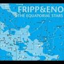 Discografía de Brian Eno: The Equatorial Stars