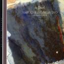 Discografía de Brian Eno: The Pearl