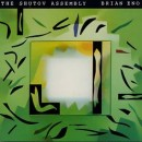 Discografía de Brian Eno: The Shutov Assembly
