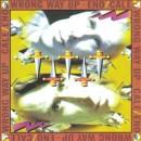 Discografía de Brian Eno: Wrong Way Up