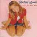 Britney Spears: álbum ...Baby One More Time