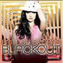 Discografía de Britney Spears: Blackout