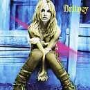 Britney Spears: álbum Britney