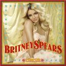 Discografía de Britney Spears: Circus