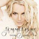 Discografía de Britney Spears: Femme fatale