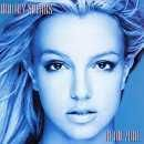 Britney Spears: álbum In the zone