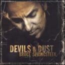 Discografía de Bruce Springsteen: Devils & Dust
